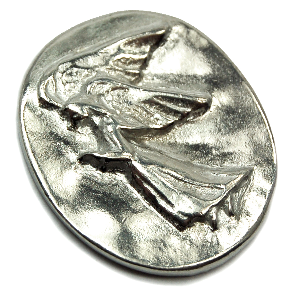Angel Coins