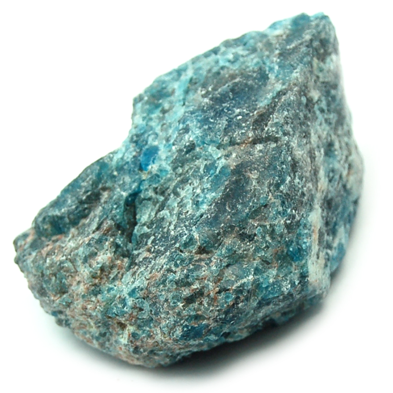 Apatite Chips & Chunks photo 3