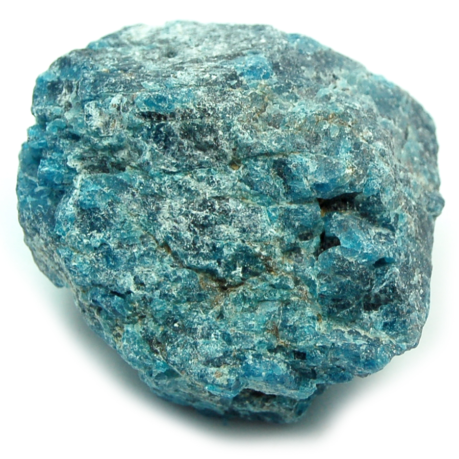 Apatite Chips & Chunks photo 5