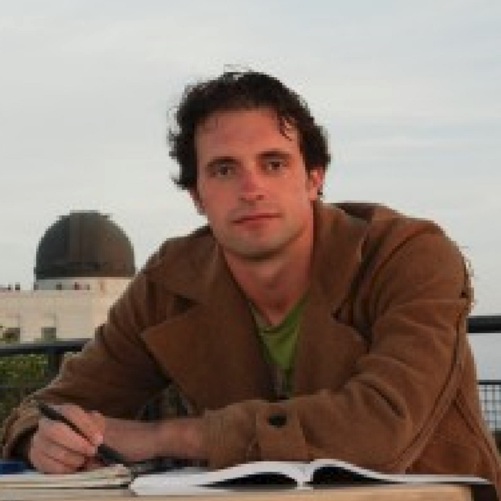 Sessions & Classes - Astrology Readings by Austin Muhs