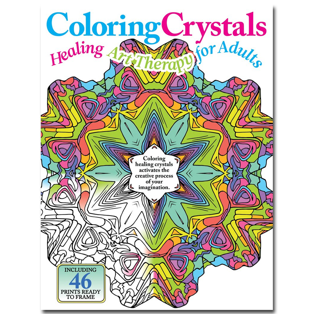 Coloring books - Pictures Represent Typical Quality