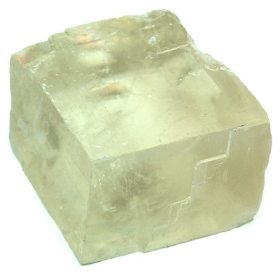 Calcite - Optical Calcite photo 2