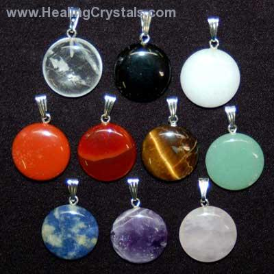 Can I Wear All My Crystals Together? - Crystal Recommendations