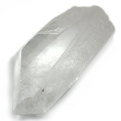 "Clear Quartz - Clear Quartz Points/Specimens ""Extra"" (Brazil)"