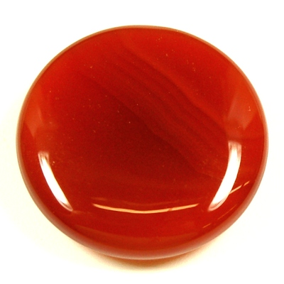 Discontinued - Carnelian Coins (China)