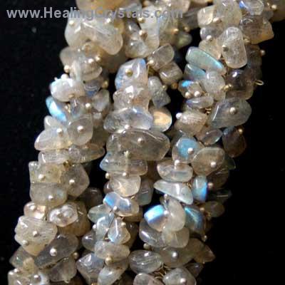 Crystal Bracelet India Cluster Bracelet India