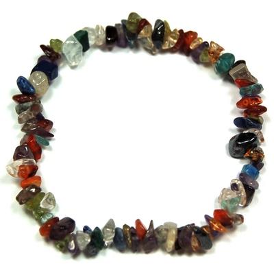 Crystal Bracelet India Strand Bracelet India