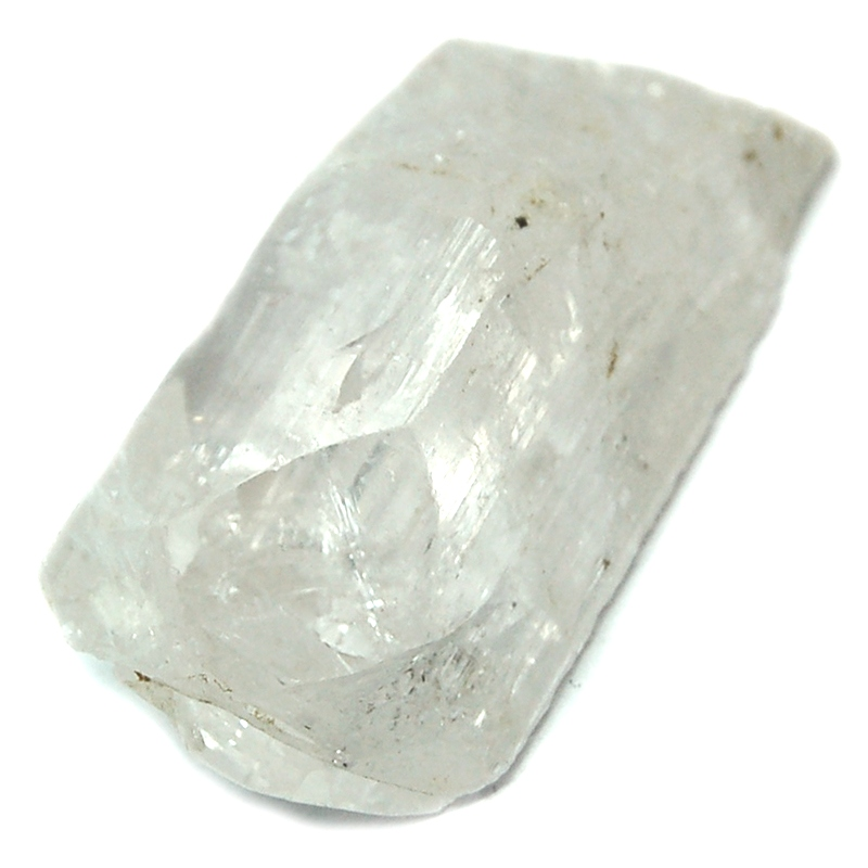 "Danburite Crystal Points ""A"" Grade photo 3"
