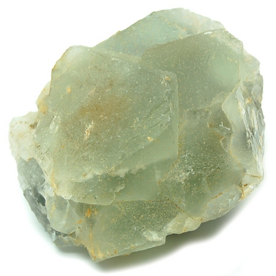 Fluorite - Fluorite Natural Clusters (China)
