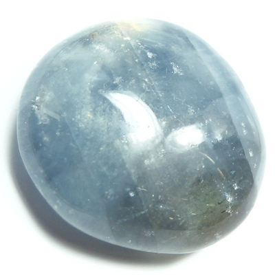 Discontinued - Celestite Gallets (Madagascar)