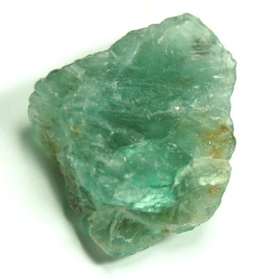specimen green fluorite natural chunks china fluorite healing