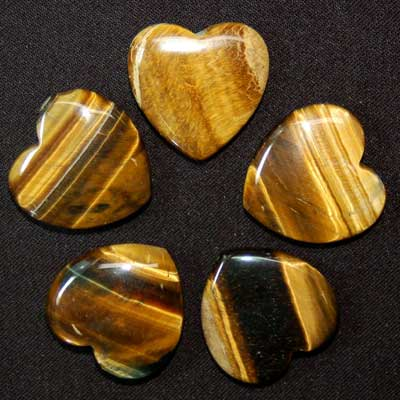 https://www.healingcrystals.com/images/Hearts---Golden-Tiger-Eye-Heart-01.jpg