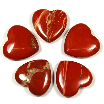 pendants crystal gemstone typical represent pictures china red heart jasper healing pendant quality