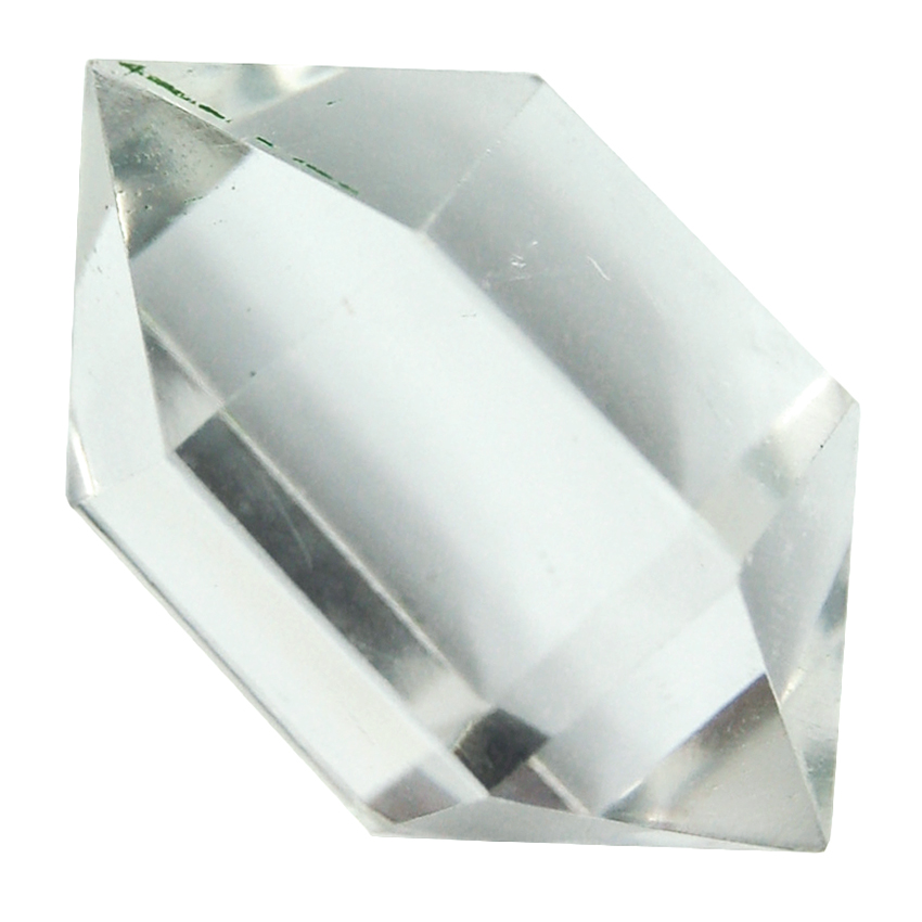 "Herkimer ""Cut"" Jewel Point photo 2"