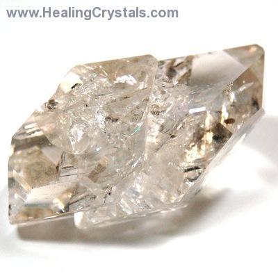Herkimer Diamonds Specimens