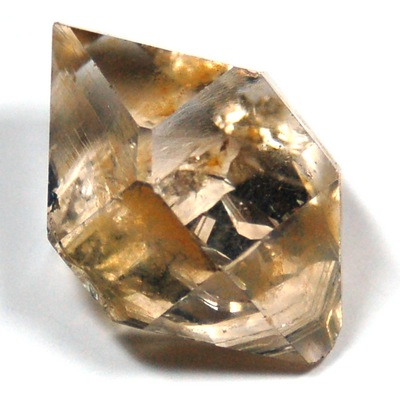 "Herkimer Diamonds - ""B"" Grade"