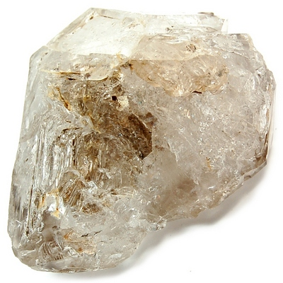 Herkimer Diamonds - Skeletal Quartz Crystals photo 6