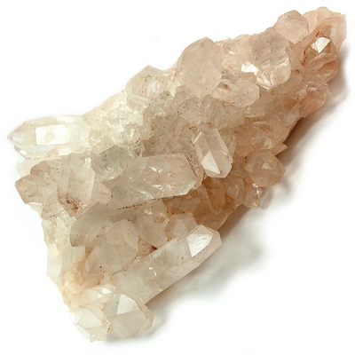 "Clear Quartz Clusters ""Extra"" (Himalayan)"