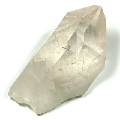 "Clear Quartz Points - Jumbo/Specimens ""Extra/A"" (Himalayan)"
