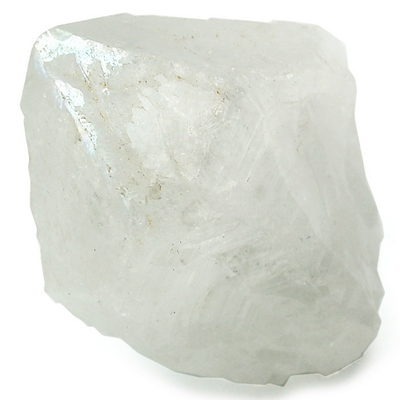 CLEARANCE - Iris Quartz - Iris Quartz Points (India)