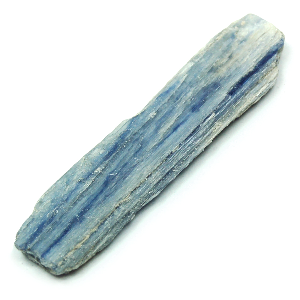 Kyanite - Natural Blue Kyanite Blades photo 2