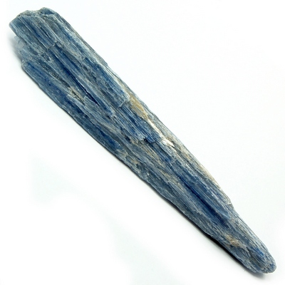 Kyanite - Blue Kyanite Blades Jumbo (Brazil)