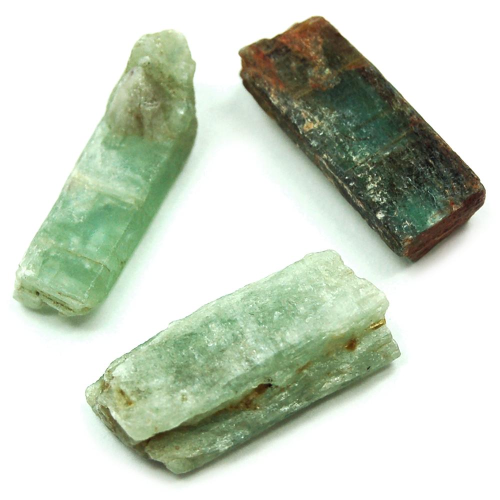 What is kyanite Stone kyanite: magical properties