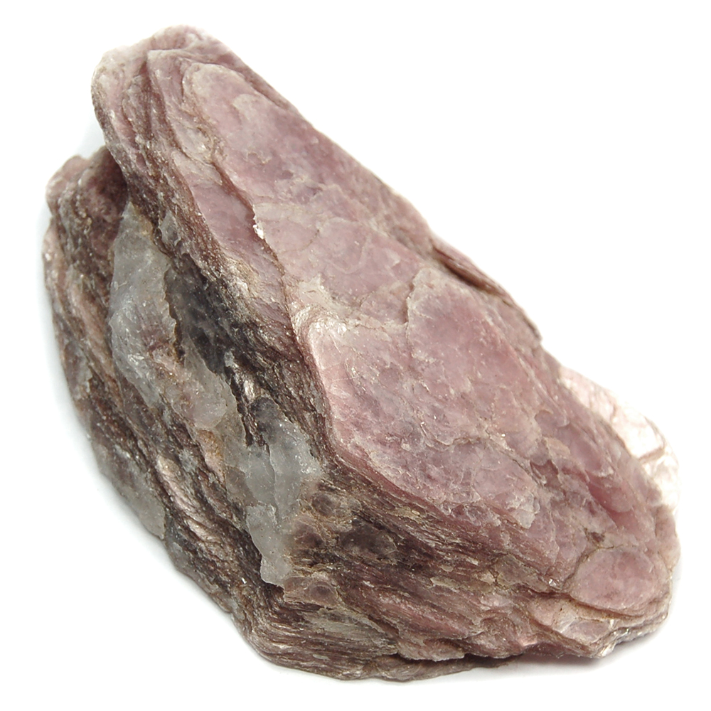 "Lepidolite ""Extra"" Grade (Mica w/Lithium) photo 8"