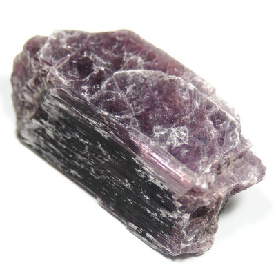 "Lepidolite ""Extra"" Grade (Mica w/Lithium) photo 2"