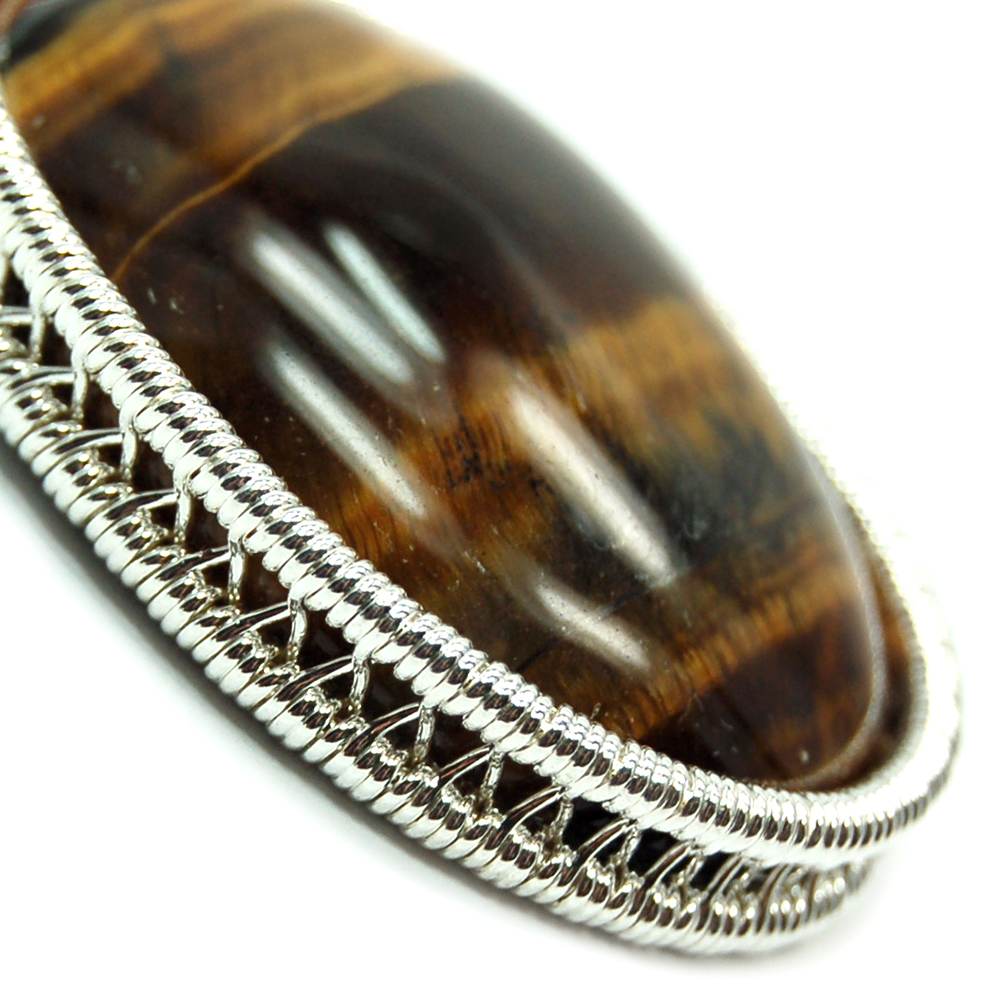 Oval cabochon wire wrap data wiring pendants golden tiger eye cabochon wire wrap pendant india rh healingcrystals com wire wrapped cabochon pendant hawaiian made wire wrapped cabochons aloadofball Choice Image