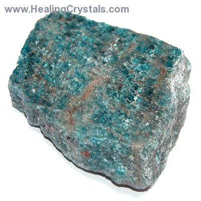 Discontinued - Apatite Polished Slabs (Madagascar)