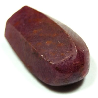 Polished Crystals - Rock Ruby Polished Mini Sticks (India)