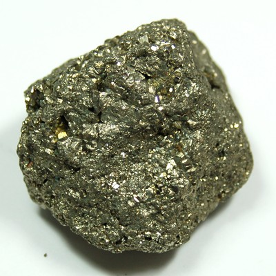 Pyrite Clusters photo 5