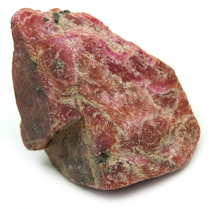 Ruby Natural Chunks