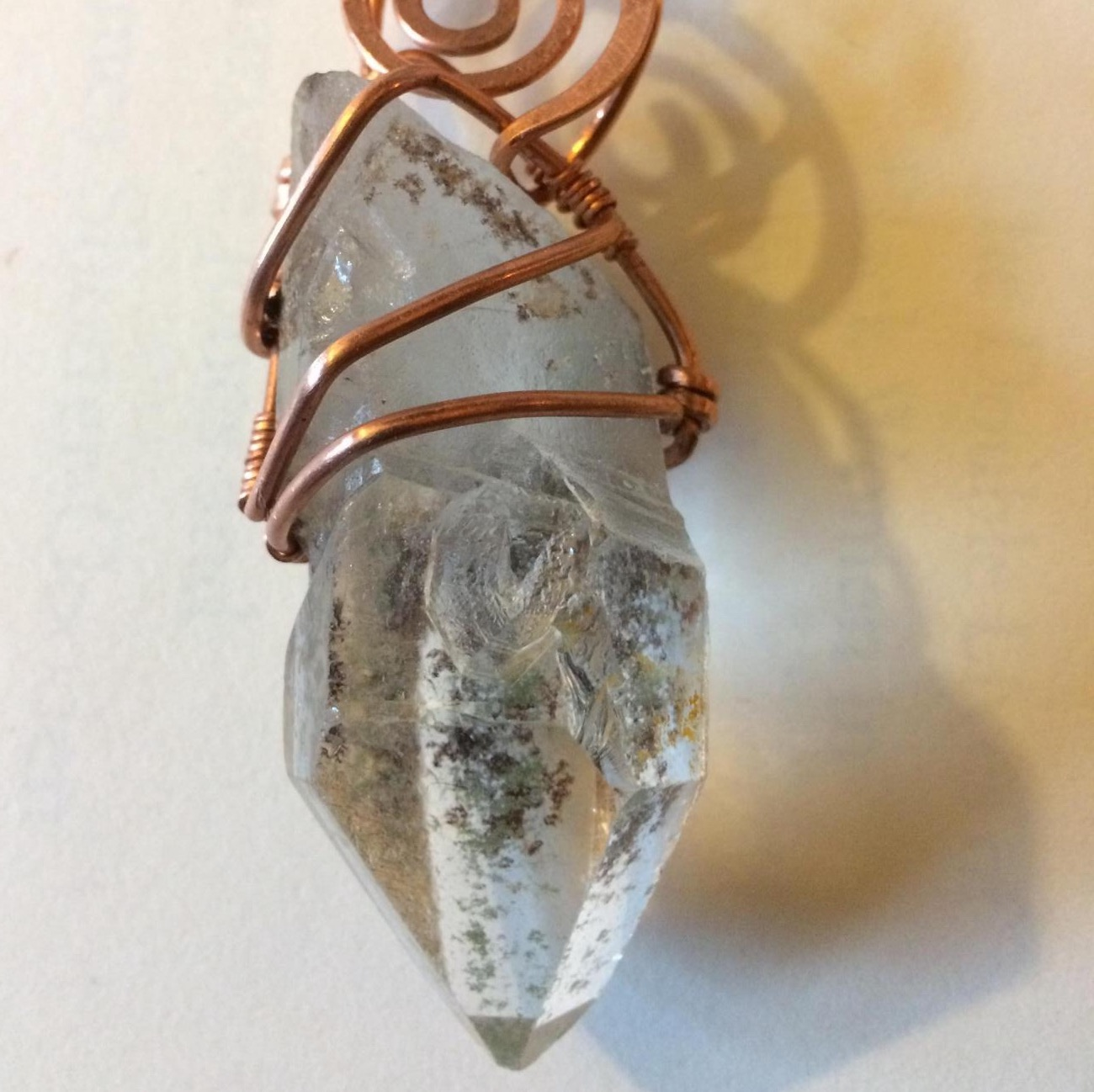Sessions & Classes - Rework Creative Jewelry by Toni Johnson