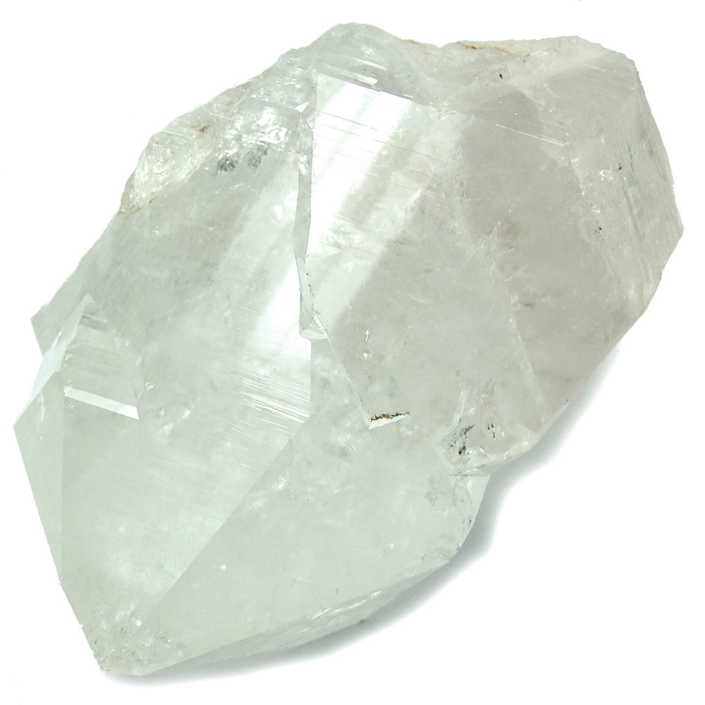 Specimen - Clear Quartz Cathedral Point #7 (Himalayan)