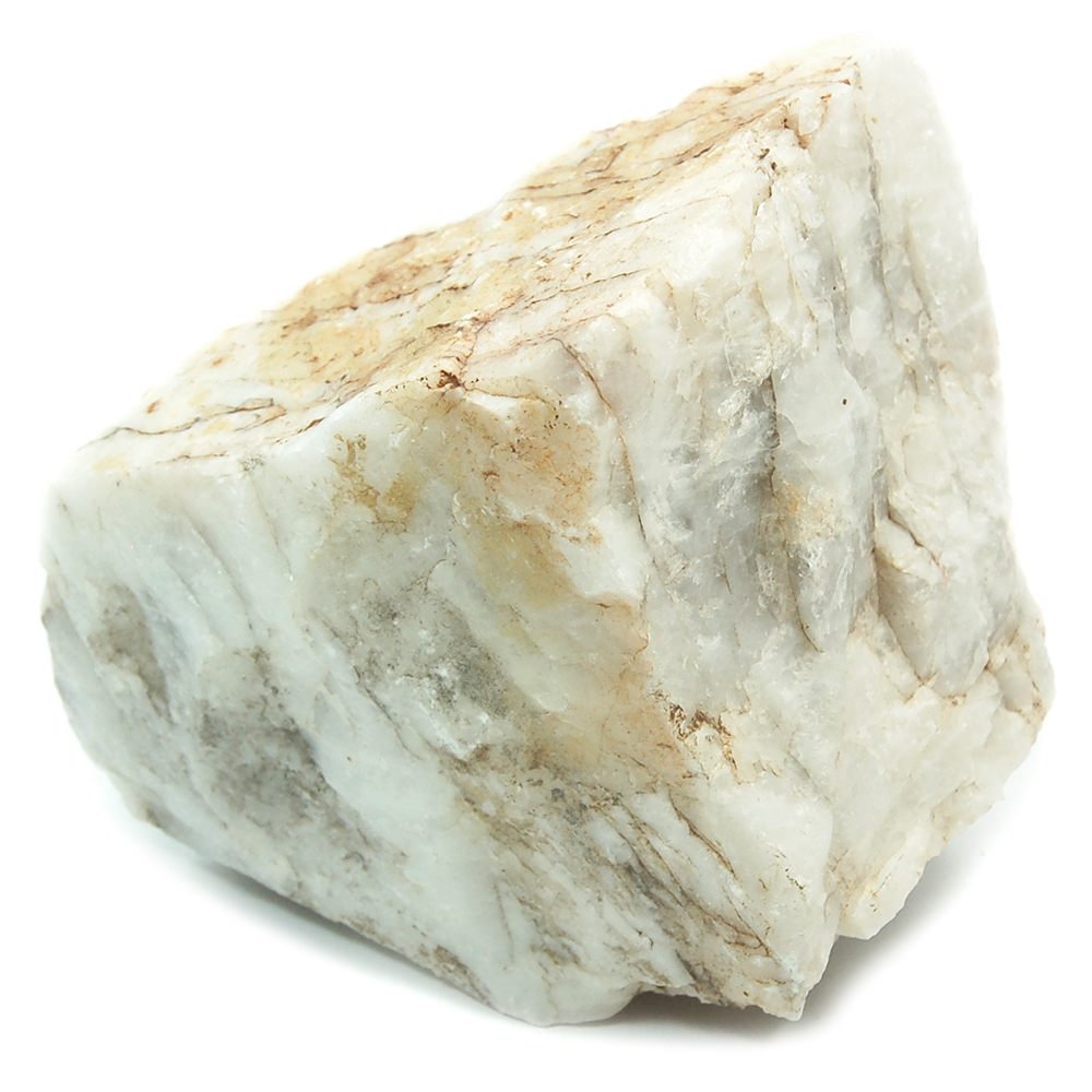 White Quartz Meaning