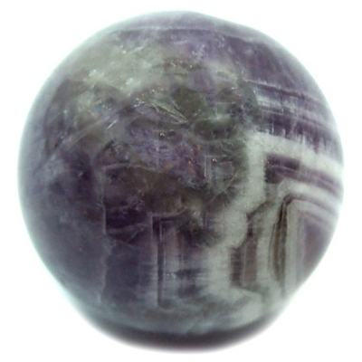 Sphere - Amethyst Spheres (China)