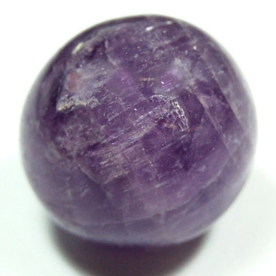 Sphere - Amethyst Crystal Spheres (India) photo 8
