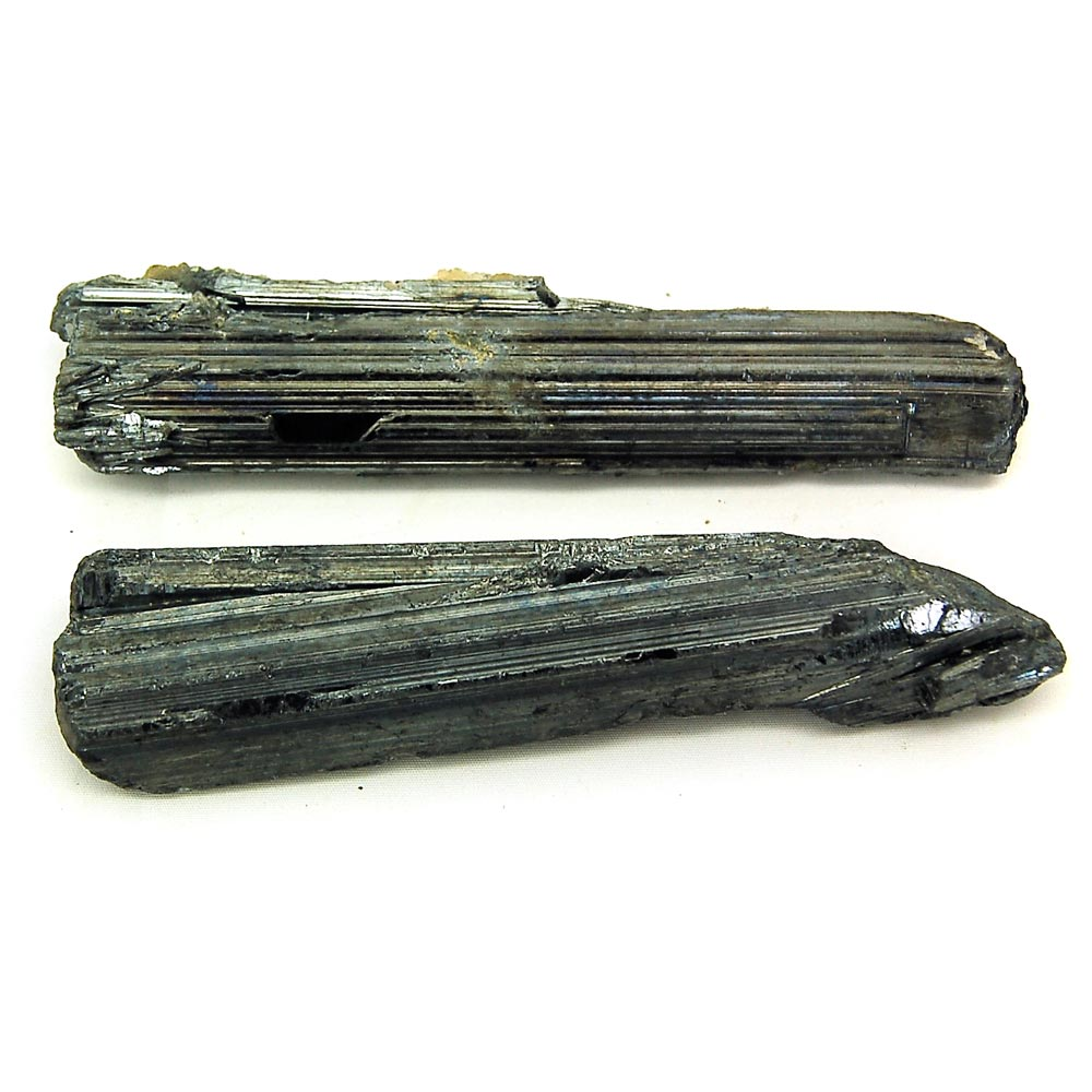 Stibnite Rods (China)