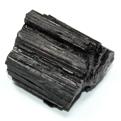 Black Tourmaline Rods