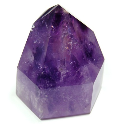 "Tower - Amethyst Crystal Towers ""Extra"" photo 5"