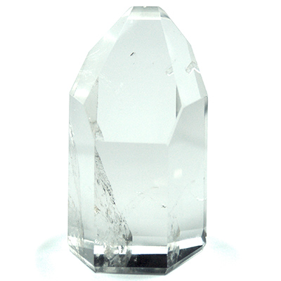 "Tower - Clear Quartz Towers ""Extra"" photo 4"
