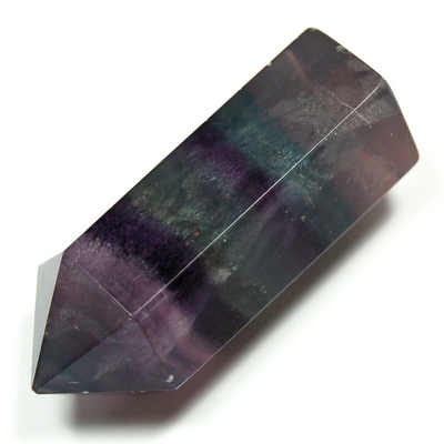 Tower - Fluorite Crystal Towers photo 3