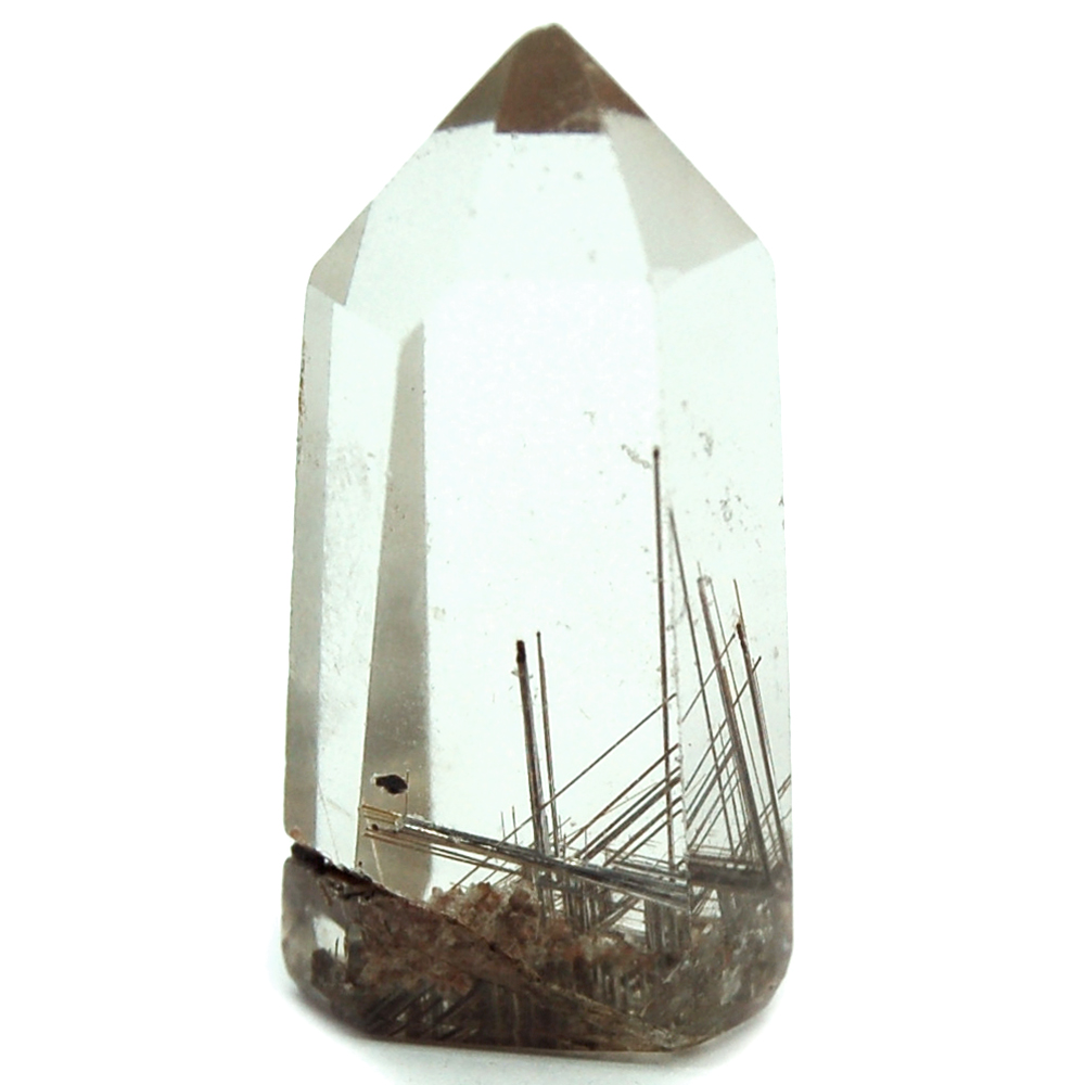 Crystal Mini-Towers (Rutilated Quartz) photo 5