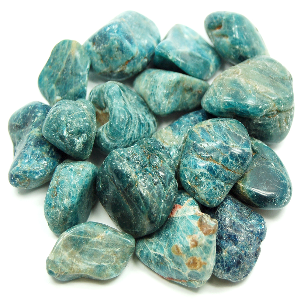 Blue Healing Crystals Www Imgkid Com The Image Kid Has It