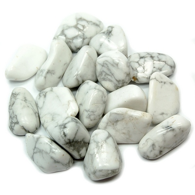 Howlite Metaphysical Properties - Download Images, Photos ...