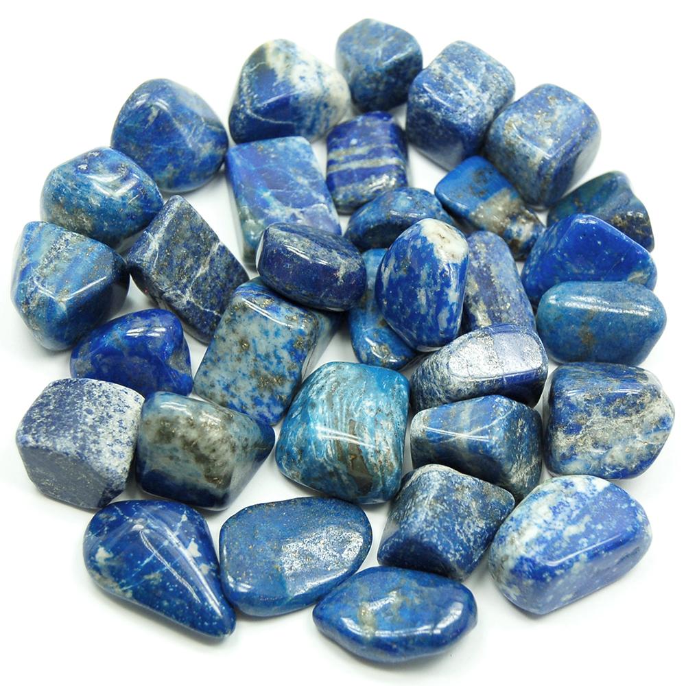 how to use worldedit lapis lazuli