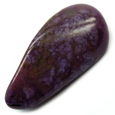 "Tumbled Sugilite ""Extra"" Grade - Tumbled Stones photo"