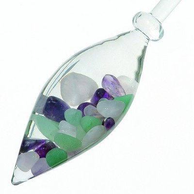 VitaJuwel - Beauty Crystal Infuser